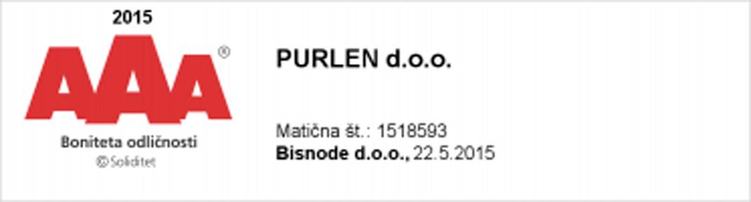purlen-aaa
